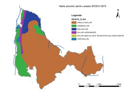 Fig10_Harta solurilor_ROSCI0074