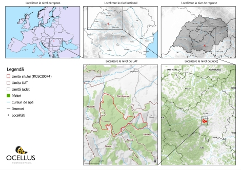 Fig1_Localizare_ROSCI0074