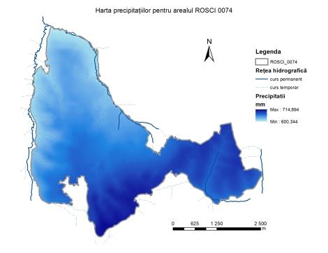 Fig7_Harta precipitatilor_ROSCI0074