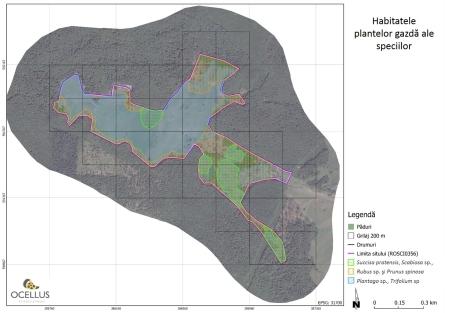Habitatele_plantelor_gazda